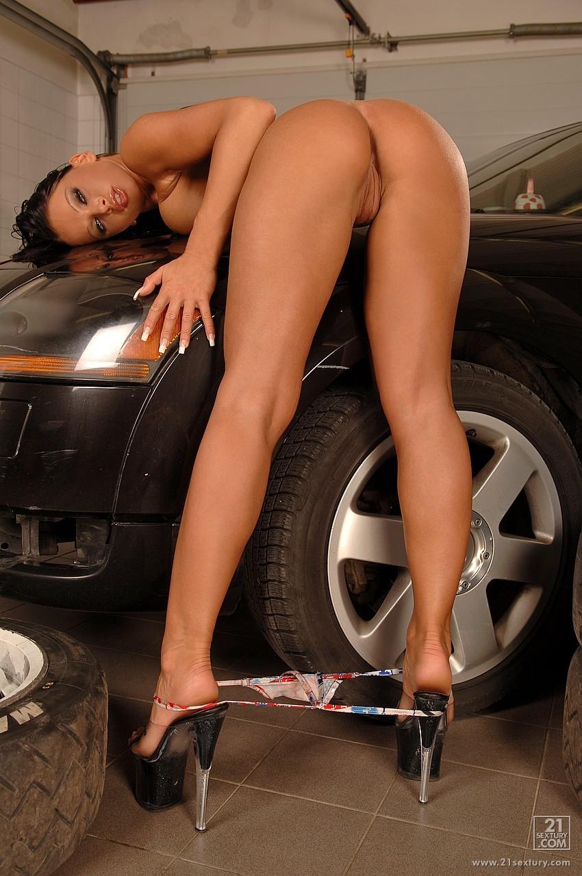 Christina bella porn star
