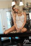 Jessica Drake1