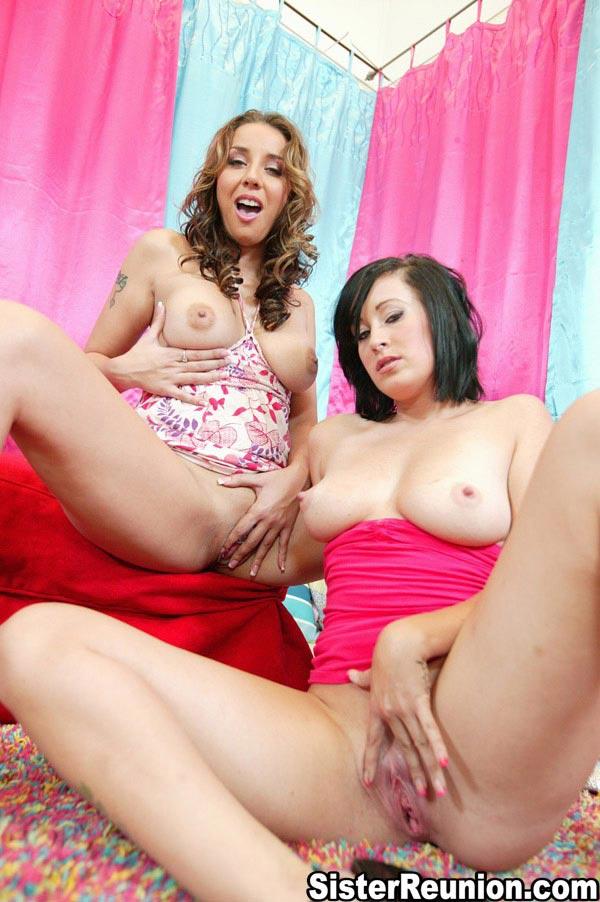 Daisy Strong Porn 76