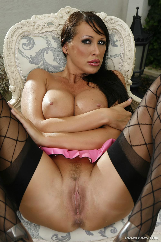 Mandy Bright Porn